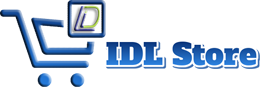 IDL Store