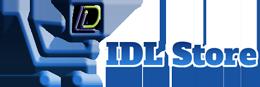 IDL Store
